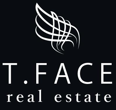 株式会社T.FACE